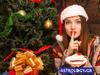 Το αγαπημένο Χριστουγεννιάτικο γλυκό κάθε ζωδίου