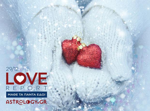 Νέα Σελήνη στον Αιγόκερω: Προβλέψεις για τα ερωτικά και τις σχέσεις σου