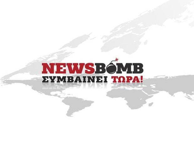 Νεκρός ο Ρώσος πρόξενος στην Αθήνα