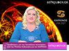 Καρκίνος: Προβλέψεις για την Πανσέληνο Ιανουαρίου, από τη Μπέλλα Κυδωνάκη