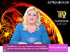 Παρθένος: Προβλέψεις για την Πανσέληνο Ιανουαρίου, από τη Μπέλλα Κυδωνάκη