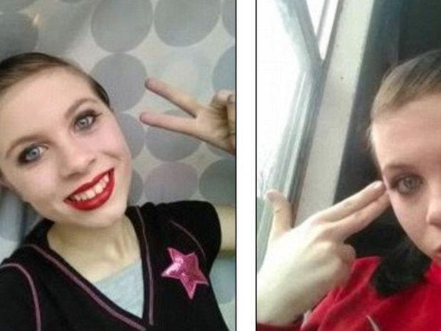 ΗΠΑ: 12χρονη αυτοκτόνησε σε live μετάδοση στο Facebook