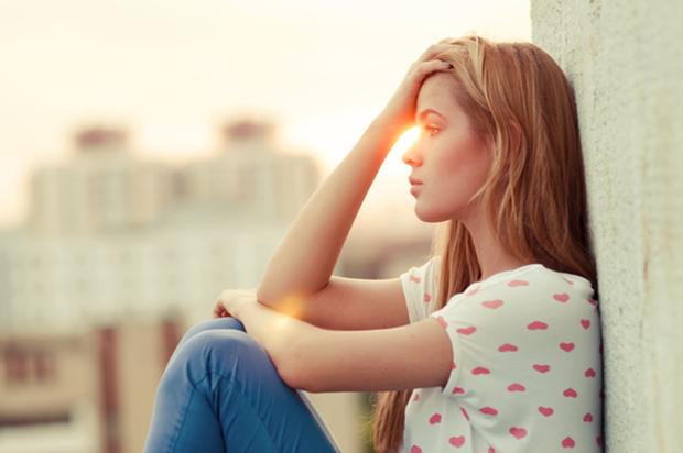 Στρες και άγχος: Το ζώδιό σου δείχνει πώς θα τα αντιμετωπίσεις