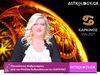 Καρκίνος: video-προβλέψεις για την Πανσέληνο Φεβρουαρίου στο Λέοντα, από τη Μπέλλα Κυδωνάκη
