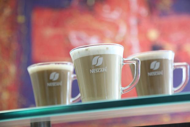 Ζώδια και αγαπημένες γεύσεις καφέ (ΤΕΣΤ)