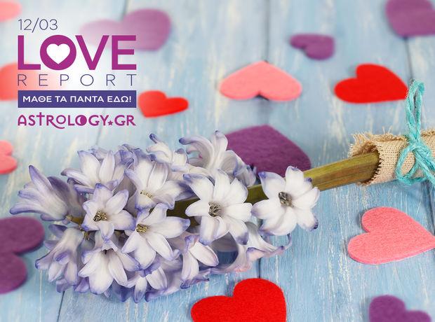 Πανσέληνος στην Παρθένο: Προβλέψεις για τα ερωτικά και τις σχέσεις σου
