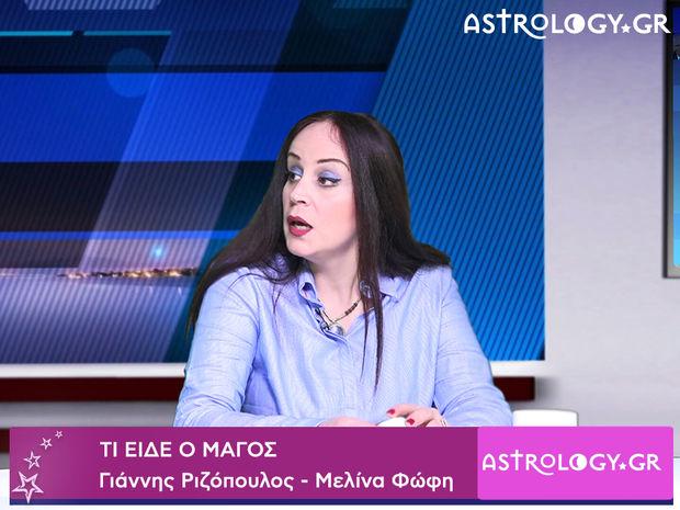 Τι είδε ο Μάγος: Το μέλλον του κράτους της Αλβανίας
