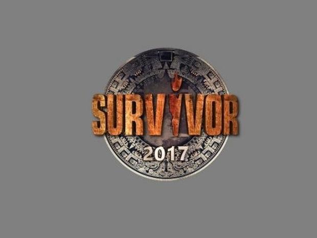 Survivor: Αυτός ο παίκτης είναι το νέο φαβορί και νούμερο ένα στην αναζήτηση στην google!