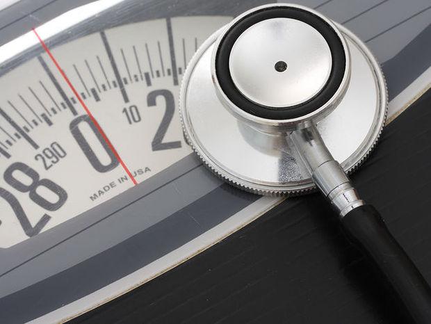 Απώλεια βάρους χωρίς δίαιτα: 7 ανησυχητικές αιτίες