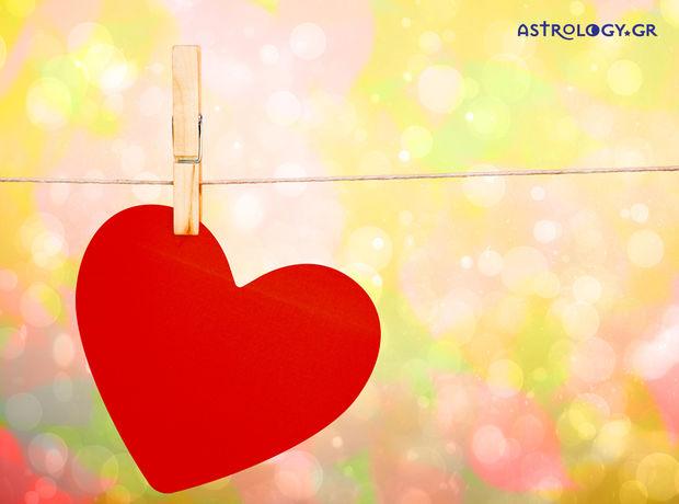 Άρης στους Διδύμους: Προβλέψεις για τα ερωτικά και τις σχέσεις σου