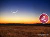 Λέων: Προβλέψεις Νέας Σελήνης Απριλίου στον Ταύρο