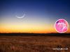 Παρθένος: Προβλέψεις Νέας Σελήνης Απριλίου στον Ταύρο