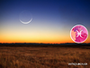 Ιχθύες: Προβλέψεις Νέας Σελήνης Απριλίου στον Ταύρο