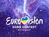 Eurovision 2017: Tα ζώδια των υποψηφίων!