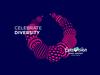 Eurovision 2017: Μια πρώτη αστρολογική εκτίμηση για τα φαβορί του τελικού