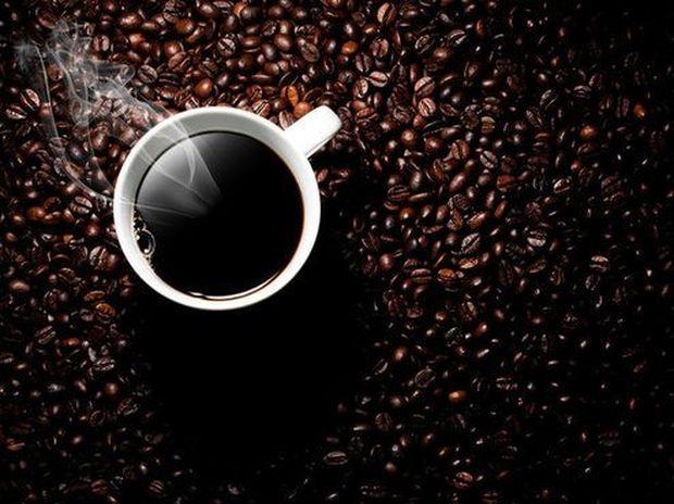 Θάνατος εφήβου στις ΗΠΑ από υπερβολική κατανάλωση καφεΐνης