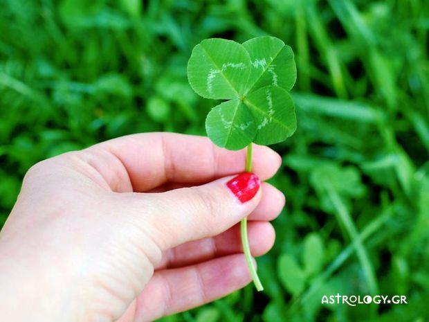 Τα τυχερά και τα άτυχα ζώδια
