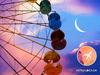 Τοξότης: Προβλέψεις Νέας Σελήνης Μαΐου στους Διδύμους