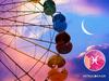 Ιχθύες: Προβλέψεις Νέας Σελήνης Μαΐου στους Διδύμους