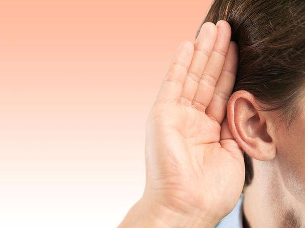 Ο κίνδυνος εγκεφαλικού φαίνεται στα αυτιά!