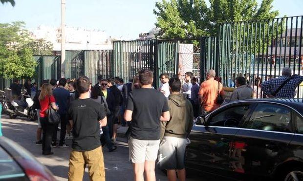 Καιρός: Με ηλιοφάνεια και ζέστη η πρεμιέρα των Πανελληνίων Eξετάσεων στα ΕΠΑΛ