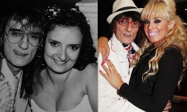 Κόρη Ψάλτη: «Μόλις παντρεύτηκε τον πατέρα μου η Χριστίνα άλλαξε. Είδαμε άλλο πρόσωπο»
