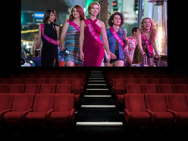 Πάμε Cinema; Η πρόταση της εβδομάδας 29/06