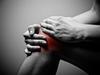 Ποια ζώδια είναι ευπαθή σε πόνους στις αρθρώσεις;