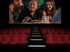 Πάμε Cinema; Η πρόταση της εβδομάδας 13/07