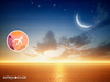 Τοξότης: Προβλέψεις Νέας Σελήνης Ιουλίου στο Λέοντα