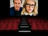 Πάμε Cinema; Η πρόταση της εβδομάδας 27/07