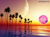 Καρκίνος: Πρόβλεψη Νέας Σελήνης - Ηλιακής Έκλειψης Αυγούστου στον Λέοντα