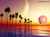 Τοξότης: Πρόβλεψη Νέας Σελήνης - Ηλιακής Έκλειψης Αυγούστου στον Λέοντα