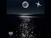 Πανσέληνος Σεπτεμβρίου: Τι θέλει να μου πει το ολόγιομο Φεγγάρι;
