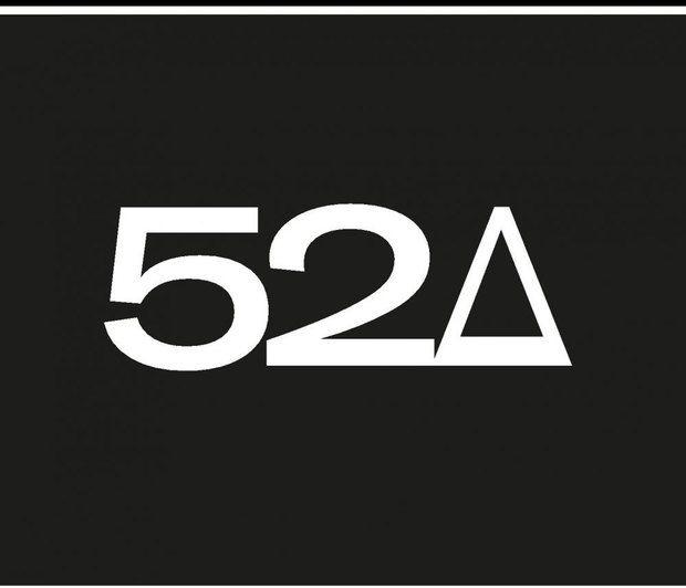 52α Δημήτρια: Εργαστήριο κριτικής «θεάτρου για παιδιά και εφήβους»