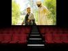 Πάμε Cinema; Η πρόταση της εβδομάδας 08/09