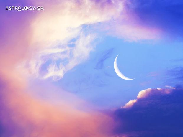 Νέα Σελήνη Σεπτεμβρίου στην Παρθένο: Πώς επηρεάζει τα 12 ζώδια;