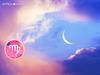 Παρθένος: Πρόβλεψη Νέας Σελήνης Σεπτεμβρίου στην Παρθένο