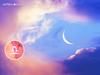 Ζυγός: Πρόβλεψη Νέας Σελήνης Σεπτεμβρίου στην Παρθένο