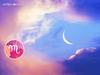 Σκορπιός: Πρόβλεψη Νέας Σελήνης Σεπτεμβρίου στην Παρθένο