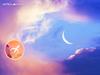 Τοξότης: Πρόβλεψη Νέας Σελήνης Σεπτεμβρίου στην Παρθένο