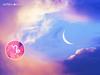 Αιγόκερως: Πρόβλεψη Νέας Σελήνης Σεπτεμβρίου στην Παρθένο
