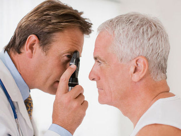 Οφθαλμολογικός έλεγχος: 5 θανατηφόρες ασθένειες που μπορεί να αποκαλύψει