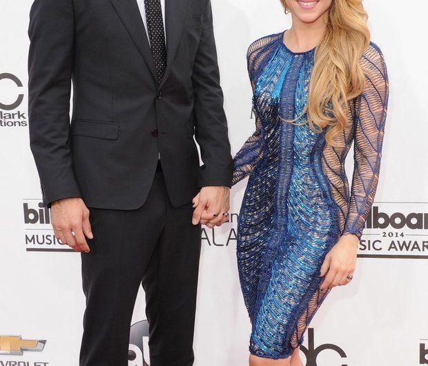 Κανένας χωρισμός: Η απόδειξη πως το διάσημο ζευγάρι είναι μαζί και πιο ευτυχισμένο από ποτέ
