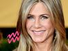 Το «δώρο» του Ποσειδώνα στην Υδροχοΐνα Jennifer Aniston