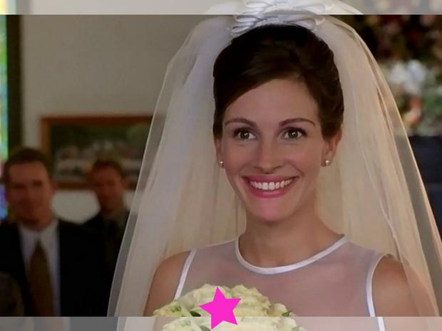 Γιατί το έσκασε η νύφη λίγο πριν το μυστήριο;