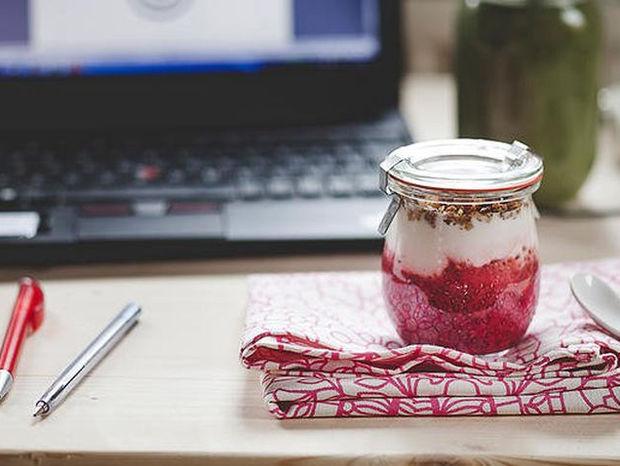 Αδυνάτισμα: 5 σούπερ θρεπτικά σνακ που πρέπει να έχεις πάντα μαζί σου