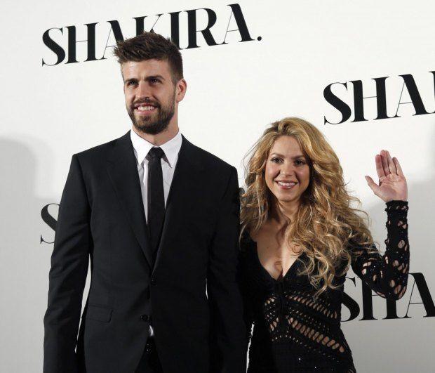 Οι φήμες περί χωρισμού στην επιφάνεια ξανά! Επιβεβαιώνονται οι φήμες για Shakira-Pique;