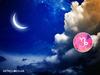 Αιγόκερως: Πρόβλεψη Νέας Σελήνης Οκτωβρίου στον Ζυγό