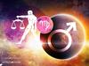 Άρης στον Ζυγό: Πώς επηρεάζει το ζώδιο της Παρθένου;